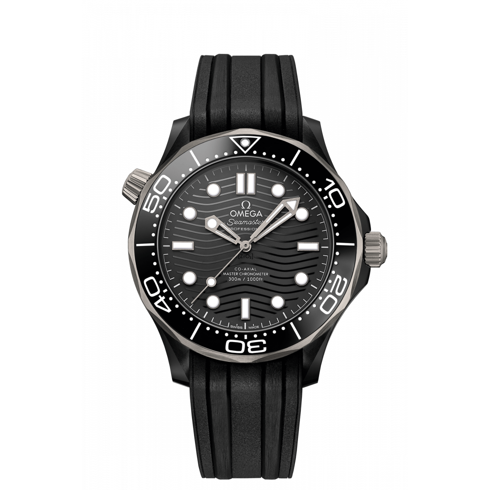 Clifton Automatic 39mm