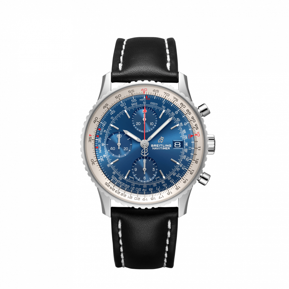 Seamaster 300 M Co-Axial