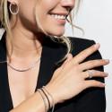 Gigi Clozeau Bracelet Bleu Céleste