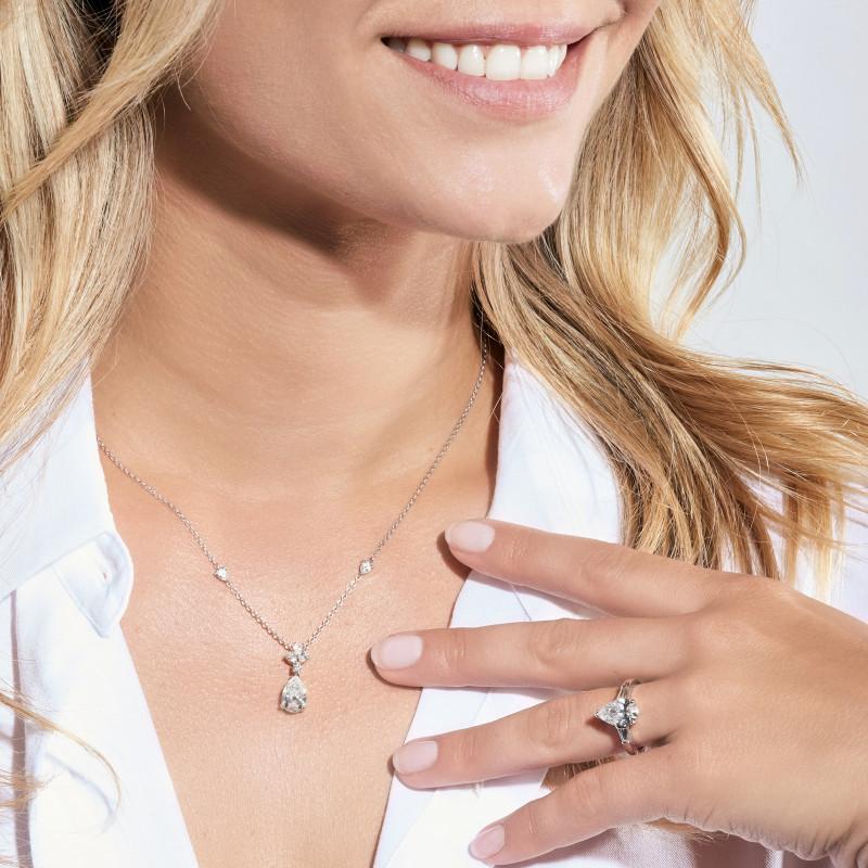 Gigi Clozeau Bracelet Vert Émeraude