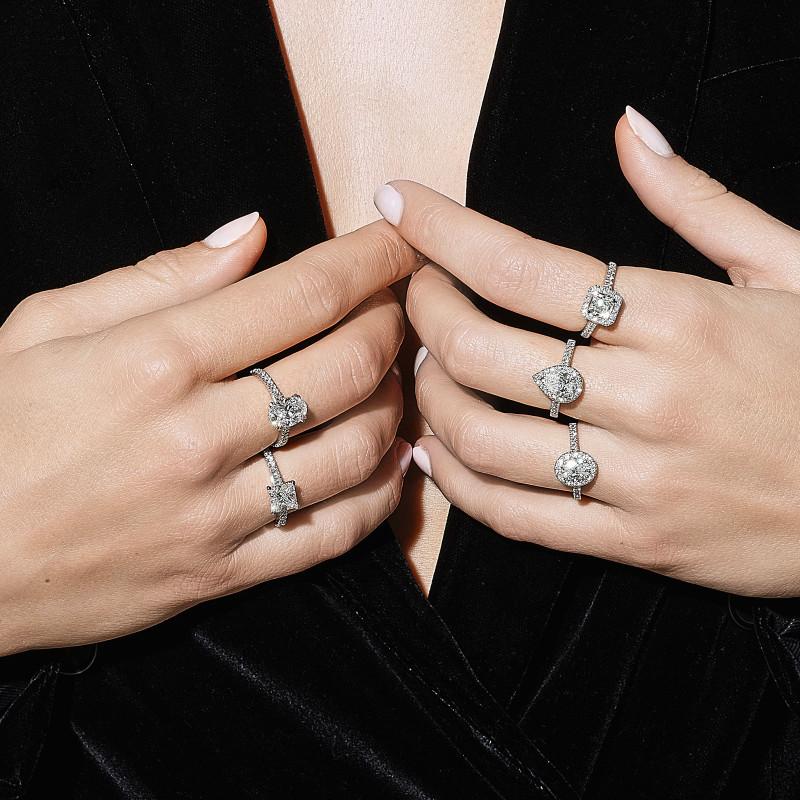 Bracelet Gigi Clozeau résine turquoise